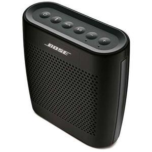 Image for Bose SoundLink Colour Bluetooth Speaker