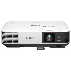 Image for Epson EB-2055