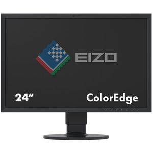 Image for Eizo ColorEdge CS2420