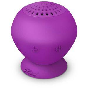 Image for TrekStor Bluetooth SoundBall 2in1 violett