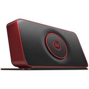 Image for Bayan Audio Soundbook GO rot