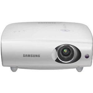 Image for Samsung SP-L250W Business-Beamer