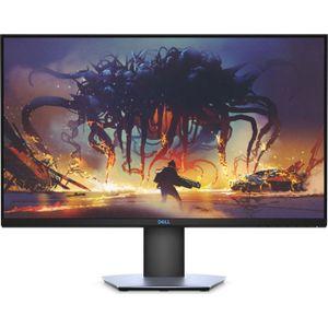 Image for Dell S2719DGF