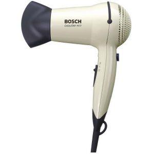 Image for Bosch PHD 3200 Beautixx Eco