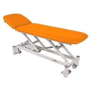 Image for Sport-Tec Therapieliege Smart ST2 mit Radhebesystem
