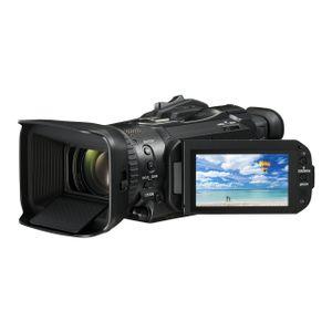 Image for Canon Italien LEGRIA GX10Kamera 4K