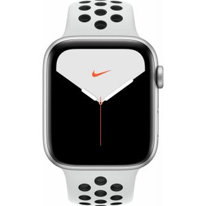 Image for Apple Watch Nike Series 5 Smartwatch GPS + LTE