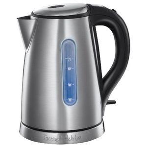 Image for Russell Hobbs 18495-56 Deluxe