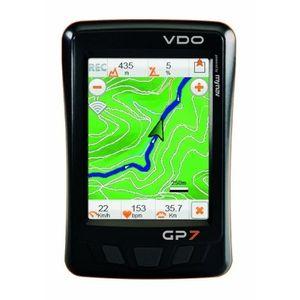 Image for VDO GP7