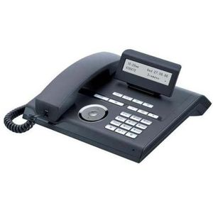 Image for Unify Openstage 20 T VoIP-Telefon grau