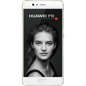 Image for Huawei P10 grün