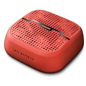 Image for Sol Republic Punk Wireless Bluetooth Lautsprecher