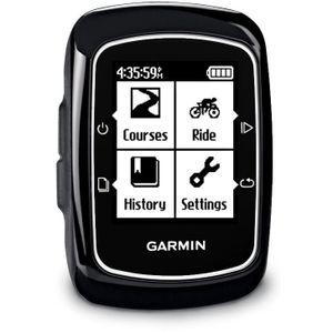 Image for Garmin Edge 200