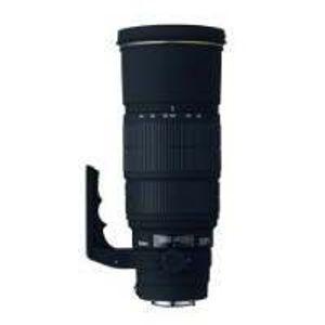 Image for Sigma 120-300mm f/2.8 APO EX DG HSM IF für Nikon / Fujifilm