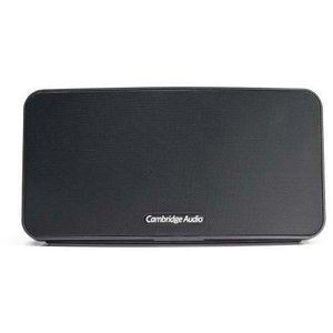 Image for Cambridge Audio Minx GO