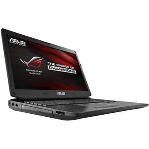 Image for Asus G750JZ-T4056H