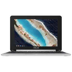 Image for Asus Chromebook FLIP C101PA-FS002