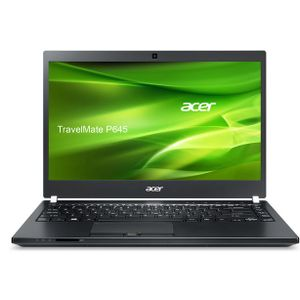 Image for Acer TravelMate P645-S-52XA