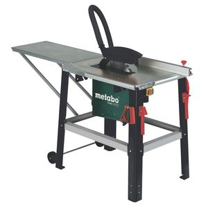 Image for Metabo TKHS 315 C - 2