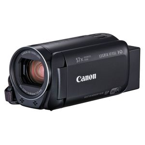 Image for Canon LEGRIA HF R86 Camcorder