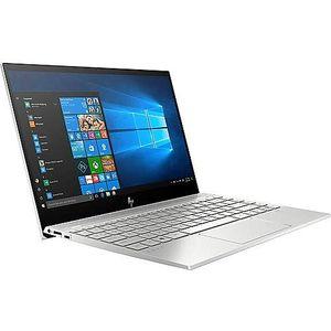 Image for HP Envy 13-aq0003ng 13 Zoll Full HD Intel Core i7-8565U 8 GB RAM 512 GB SSD 6HV09EA