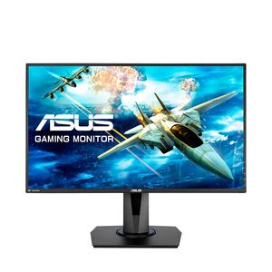 Image for Asus VG275Q