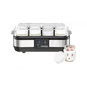 Image for ROMMELSBACHER Joghurtbereiter JG 40 - für bis zu 1200 g Joghurt