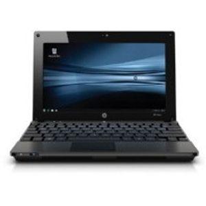 Image for HP Mini 5103 XN624ES