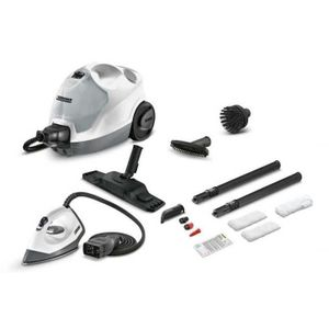 Image for Kärcher SC 4 Premium + Iron Kit