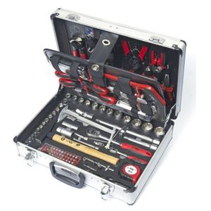 Image for TrendLine Werkzeugkoffer