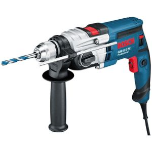 Image for Bosch Professional GSB19-2RE Schlagbohrmaschine