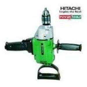 Image for Hitachi D 13