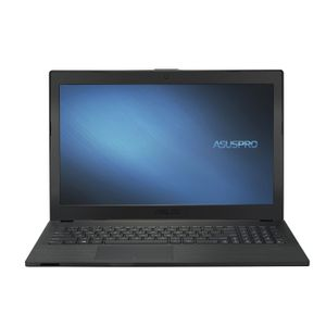 Image for Asus Pro P Essential P2520LA-XO0998T
