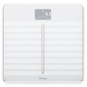Image for Withings Body Cardio WBS