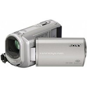 Image for Sony DCRSX30