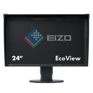 Image for Eizo ColorEdge CG248-4K