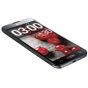 Image for LG Optimus G PRO NFC LTE