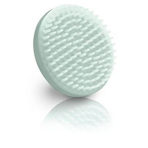 Image for Remington SP-FC4 Ersatzbürste Massage-Aufsatz für die Auffrischung müder Haut