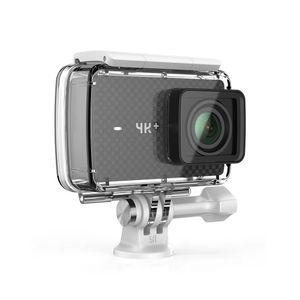 Image for YI 4K+ Action Camera schwarz