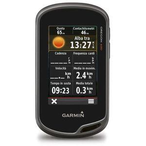 Image for Garmin Oregon 600