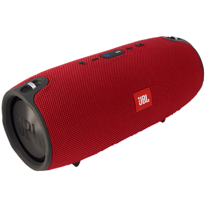 Image for JBL Xtreme rot