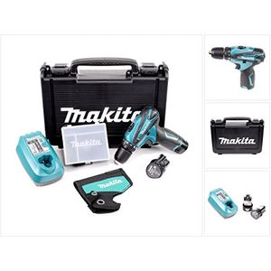 Image for Makita DF330DSP1A