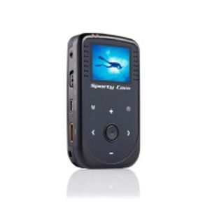 Image for Aiptek SportyCam Z3 Full-HD Camcorder