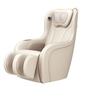 Image for Home Deluxe Massagesessel Allegria