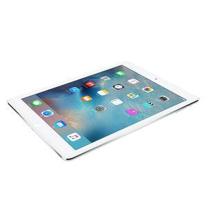 Image for Apple iPad AIR WI-FI + 4G LTE 16GB