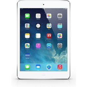 Image for Apple iPad AIR WI-FI 64GB