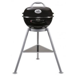 Image for Outdoorchef City Electro 420 Elektrogrill
