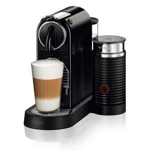 Image for De'Longhi Nespresso Citiz EN267.BAE Kapselmaschine
