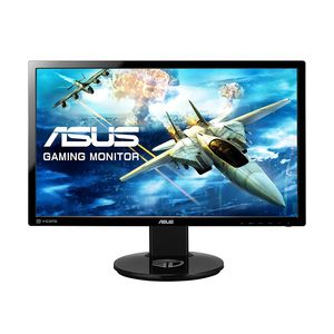 Image for ASUS VG248QE 61 cm