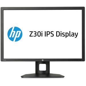 Image for HP Z30i